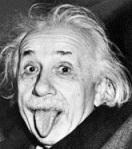 Einstein_tongue